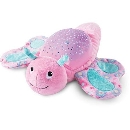 Summer Infant Slumber Buddies Butterfly Walmart Com