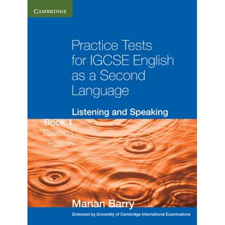 Developing Listening Skills in English as a Second ...