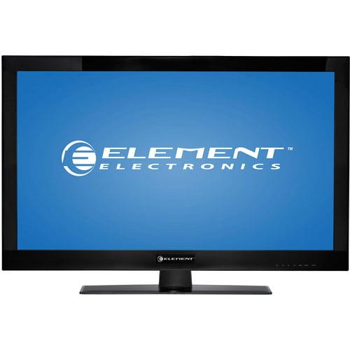 "Element 46"" Class LED 1080p 120Hz HDTV, ELEFW462"