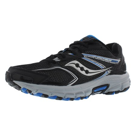 Saucony Grid Cohesion Tr M Mens Grid Cohesion Tr Running Shoe