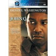 John Q (DVD) by NEW LINE STUDIOS