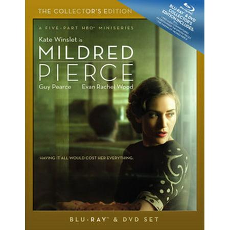 Mildred Pierce (Blu-ray) ()