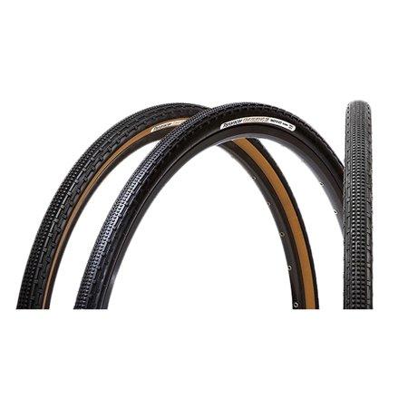 Gravel King SK 700 x 35 cm Folding Tire