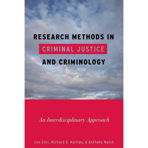 criminologist research methods The criminology pathway specifically aims to combine research skills training with an analytical understanding of issues in relation to crime, harm, victimisation and offending thus providing you with expertise both in core criminological knowledge and skills and advanced-level research methods training.