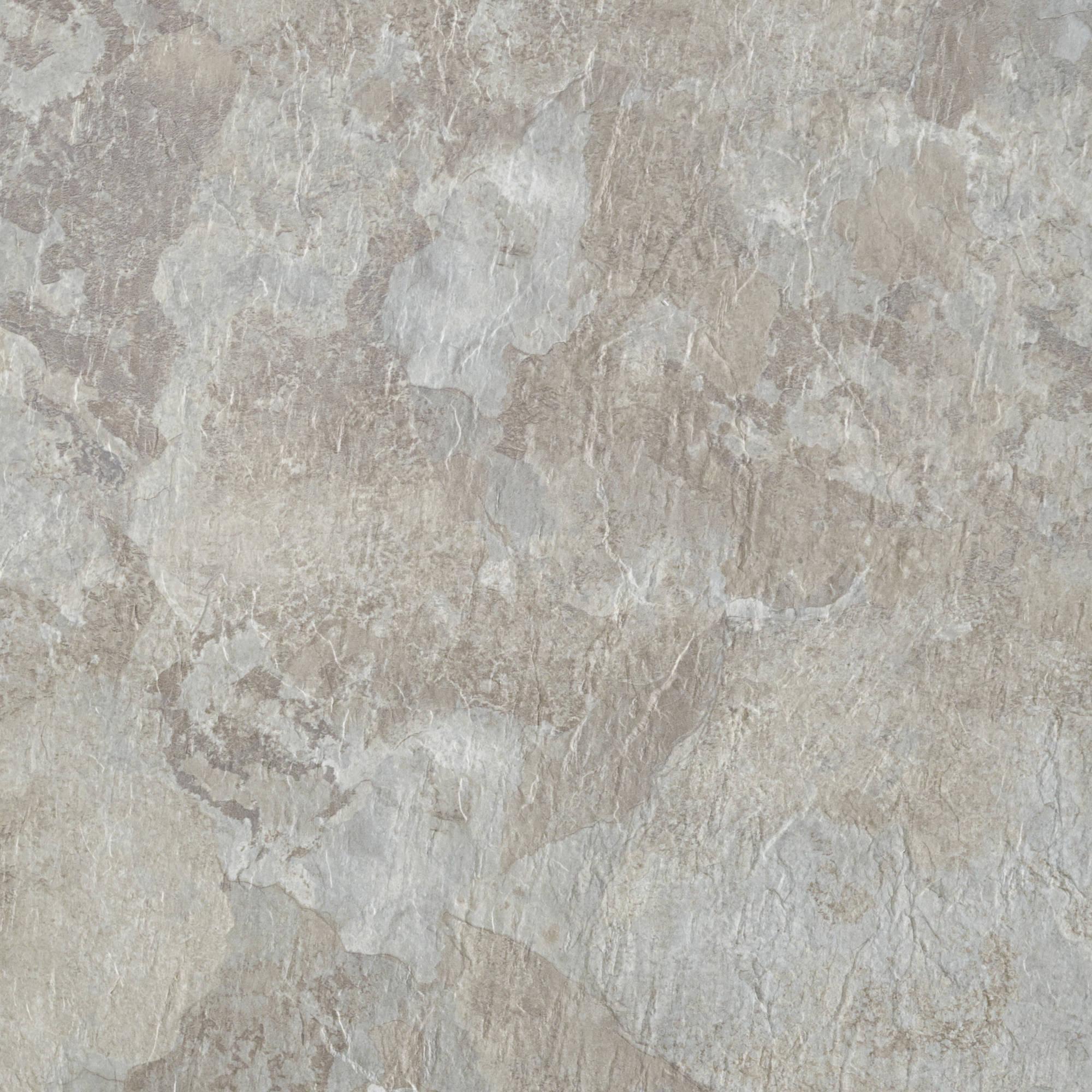 Majestic Light Gray Slate 18x18 2 0mm Vinyl Floor Tile