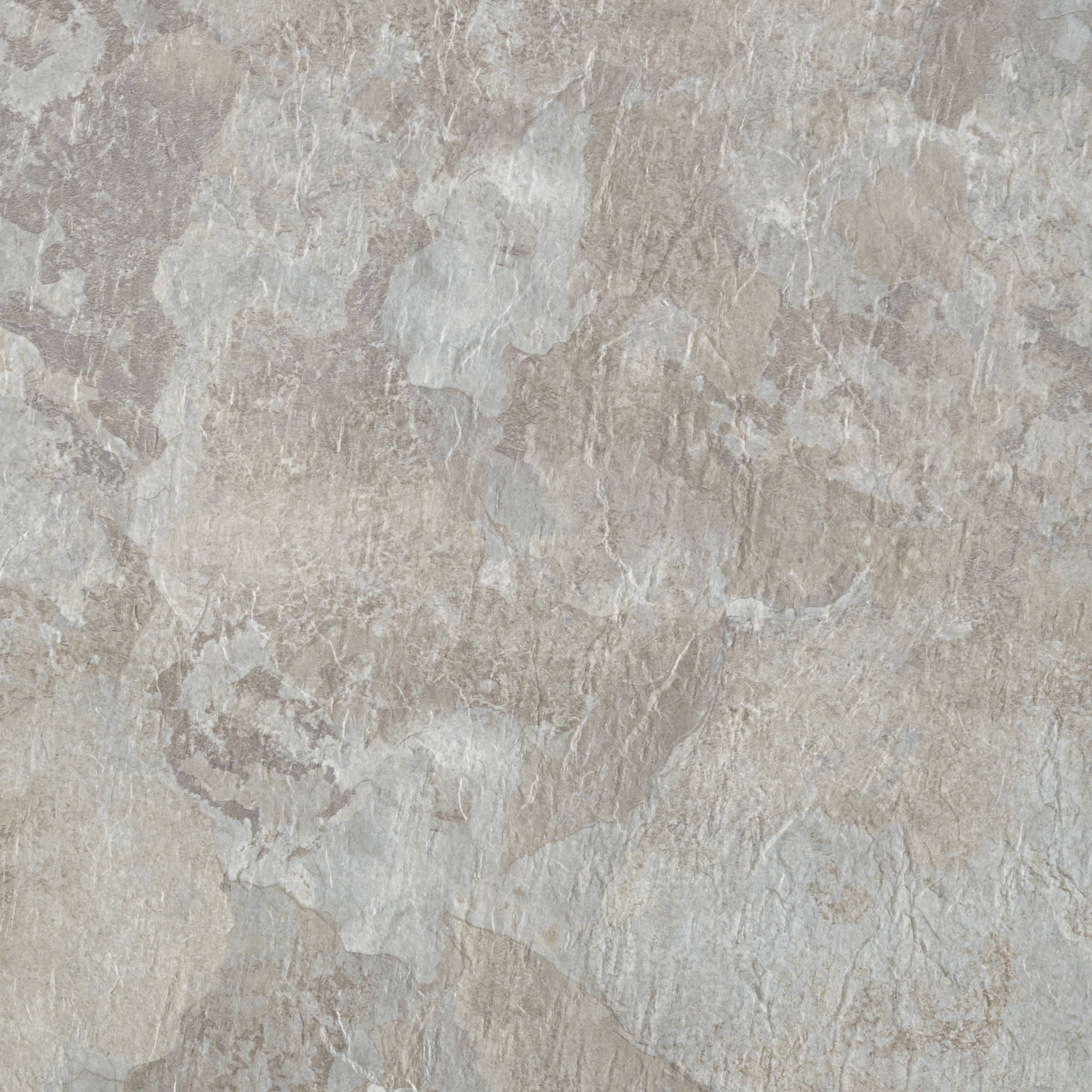 Majestic Light Gray Slate 18x18 2 0mm Vinyl Floor Tile