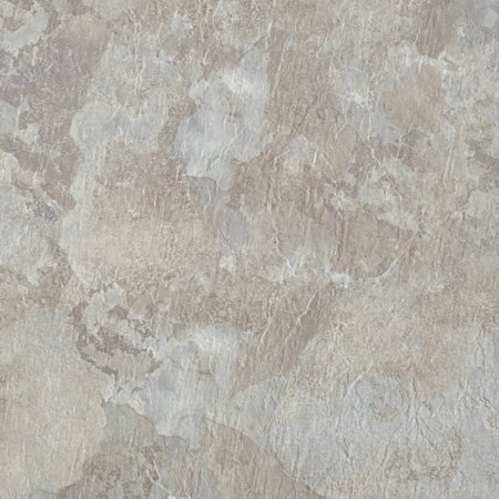 Majestic light gray slate 18x18 vinyl floor tile for 18 x 18 vinyl floor tiles