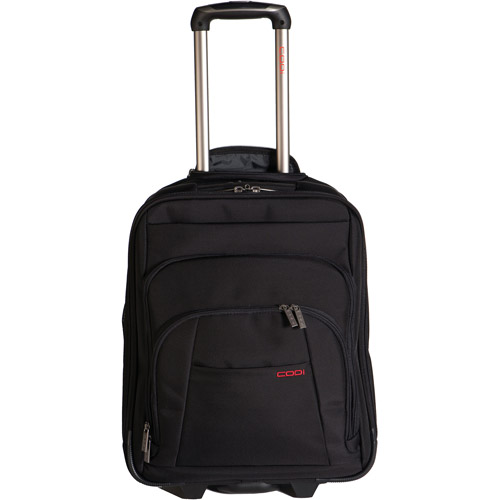 CODi Mobile Max Wheeled Case