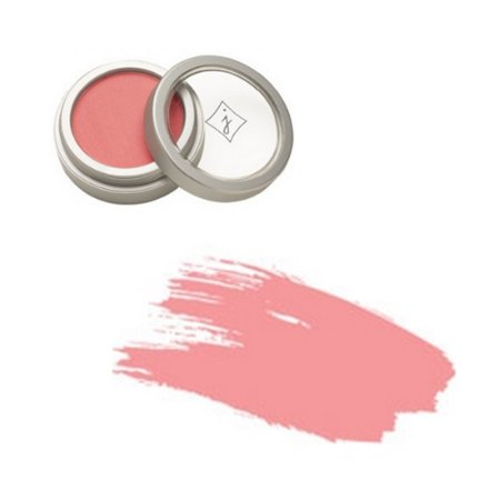 (3 Pack) JORDANA Powder Blush - Rouge