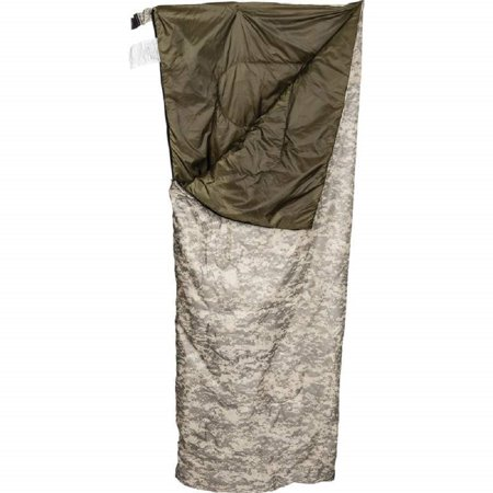 Maxam Digital Camo Sleeping - Camo Sleeping Bags For Kids