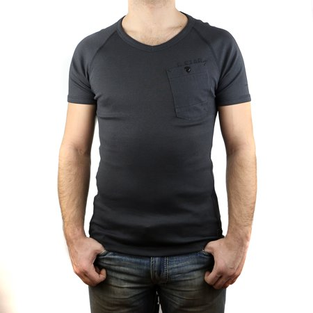 G-Star Order Fashion Tee T-Shirt - Mens