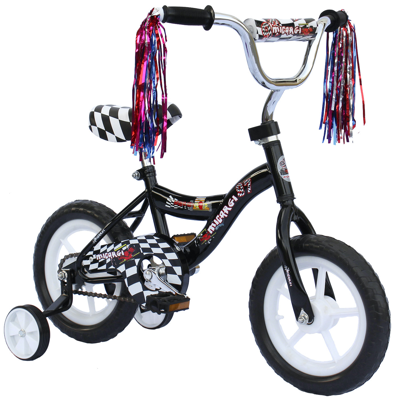 BLACK BMX BIKE SEAT CLAMP BICYCLE BIKE PARTS 369