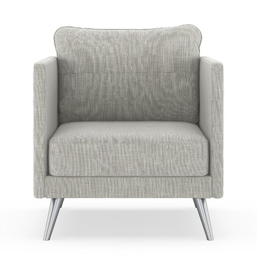 Corrigan Studio Crotts Armchair