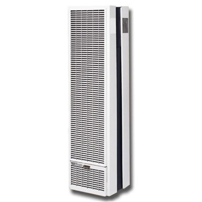 Williams 487415 Top Vent Wall Furnace 50 000 BTU-Hr Natur...
