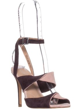 ad12b089b2e Product Image Womens Charles by Charles David Radley Dress Ankle-Strap  Sandals
