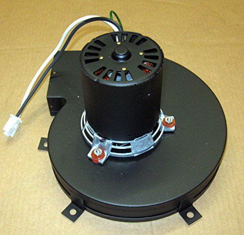 Trane 38050005 Fasco A075 Specific Purpose Blowers