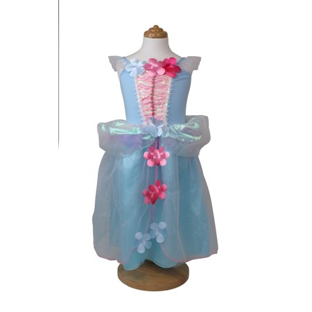 All Dressed Up Fairy Dress - Fairy Dresses For Children