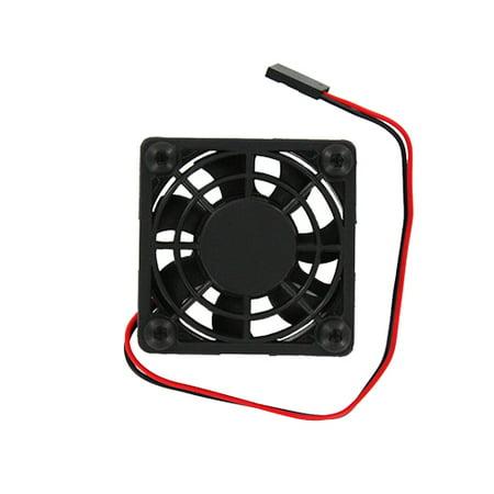 Racing Heatsink (Redcat Racing BS501-066 Brushless Motor Cooling)