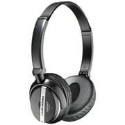 Audio-Technica ANC25 Noise Cancelling Headphones