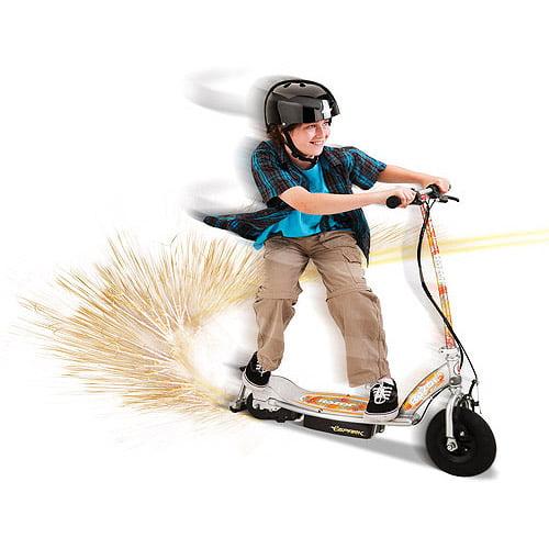 Razor eSpark Electric Scooter