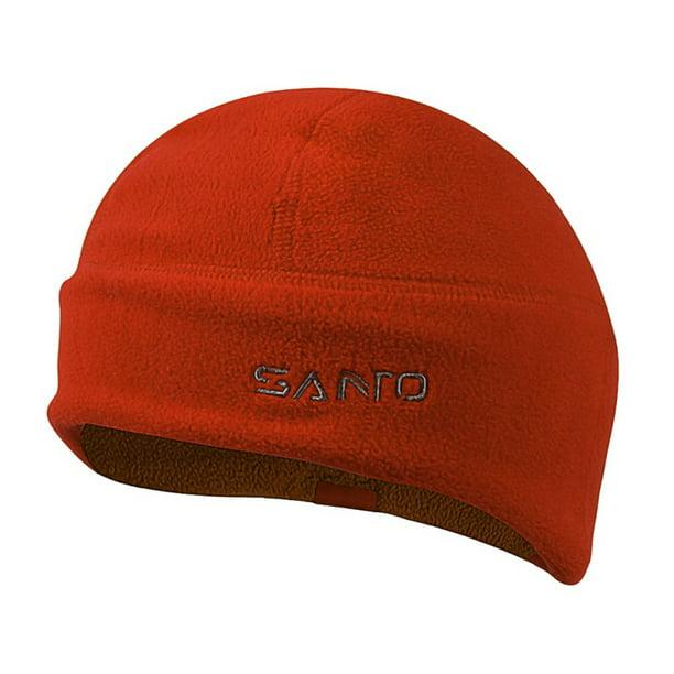 Colors- Orange Womens Winter knit hat knit beanie Mens beanie hat Green /& Purple