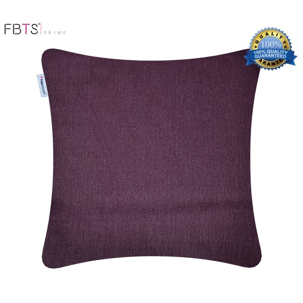 Throw Pillow Covers 18 X Inches