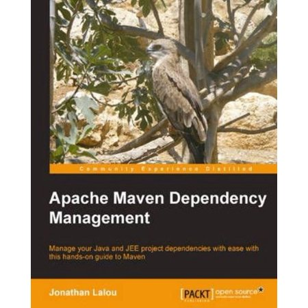 Apache Maven Dependency Management (Org Apache Commons Dbcp Basicdatasource Maven Dependency)