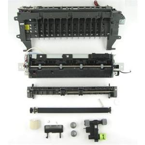 (Lexmark Maintenance Kit (110V) 40X9137)