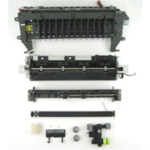 Lexmark Maintenance Kit (110V) 40X9137