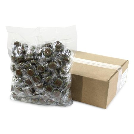 Product Of Chocolate Starlight Mints (5 Lbs.) - For Vending Machine, Schools , parties, Retail