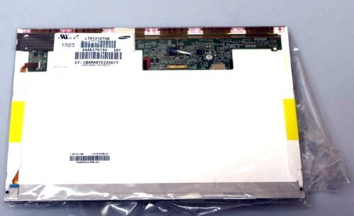 REFURBISHED - HP ELITEBOK 2540P LCD LED SCREEN 12.1