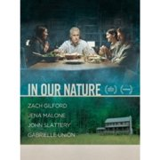 In Our Nature by