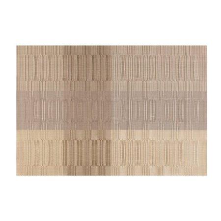 Bamboo Placemat (Kraftware Everytable Bamboo Placemat (Set of)