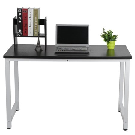 contemporary design computer desk pc personal computer table laptop