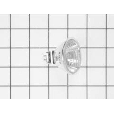 Edgewater Parts WB08X10002 Light Bulb