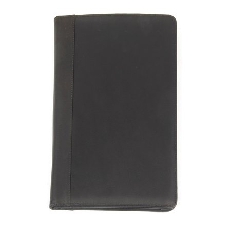 Claire Chase Tablet Folio