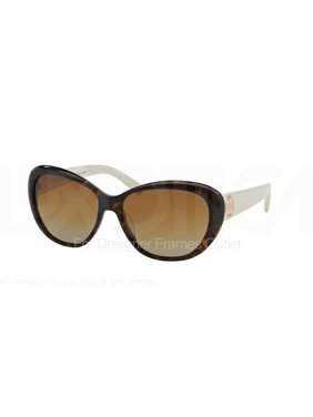 0d5bb98daa1 Product Image TORY BURCH Sunglasses TY 7005 1327T5 Tortoise Ivory 56MM