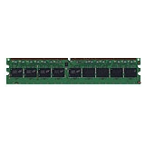 HP 8GB Fully Buffered DIMM PC2-5300 2x4GB DDR2 Memory Kit