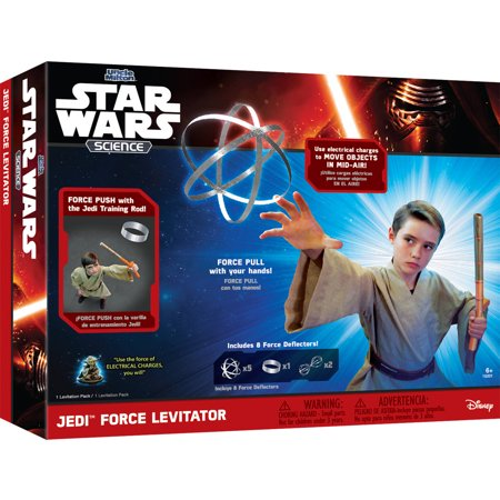 Star Wars Jedi Force Levitator](Plus Size Star Wars)