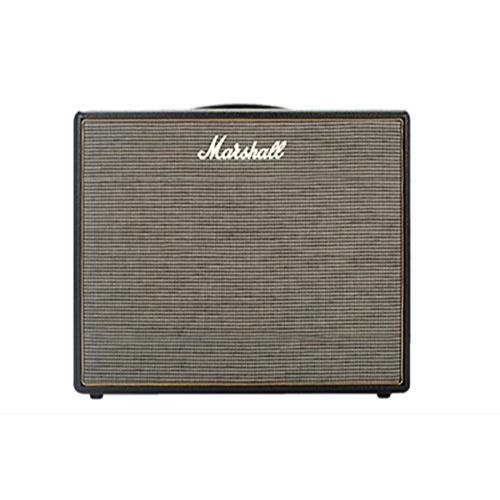marshall amps origin m ori50c u guitar combo amplifier. Black Bedroom Furniture Sets. Home Design Ideas