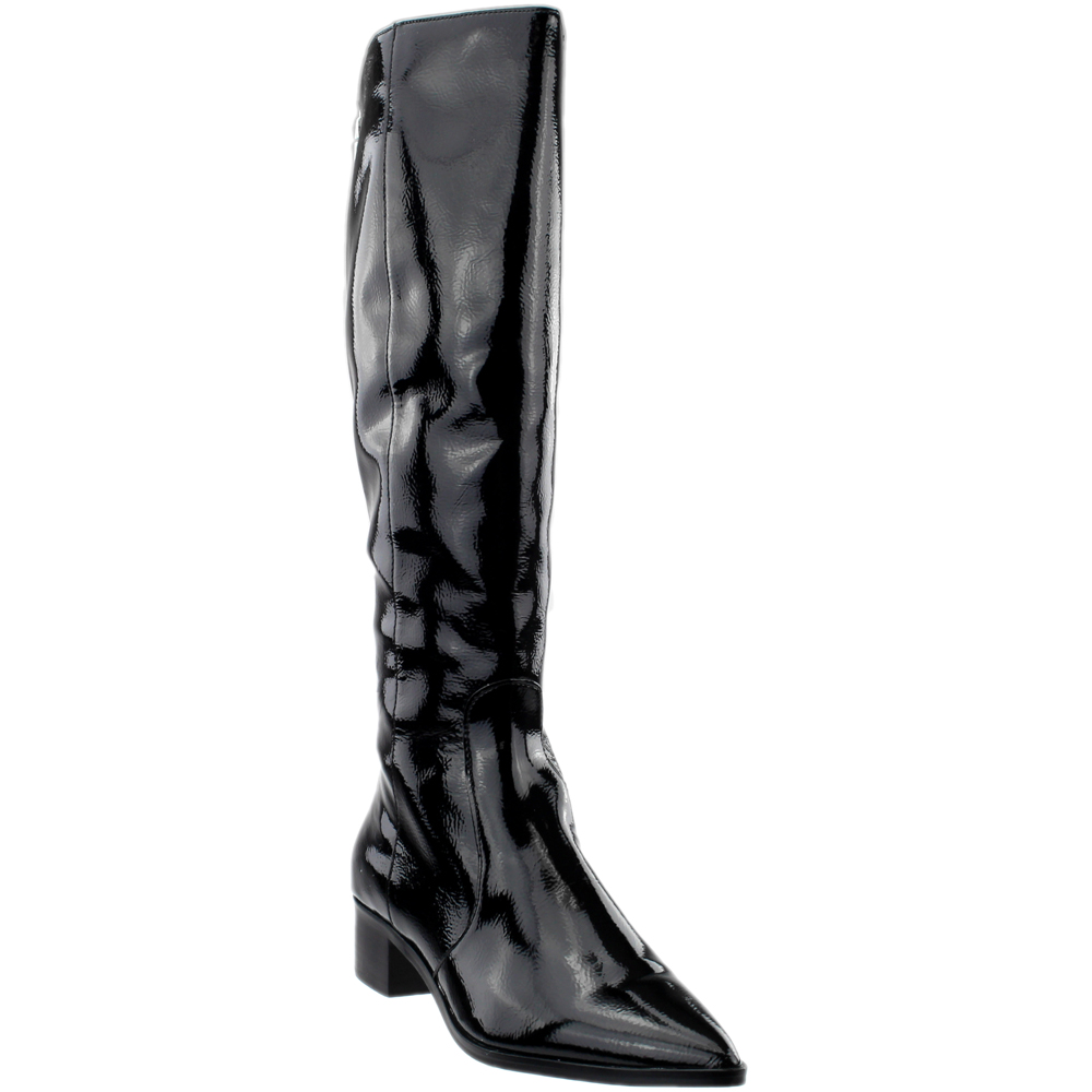 Dolce Vita Womens Morey Casual Boots,
