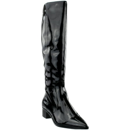 Dolce Vita Womens Morey Casual Boots ()
