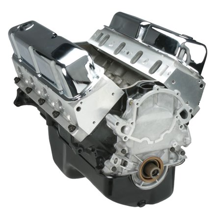 ATK Performance Engines HP78 Engine Block Long High
