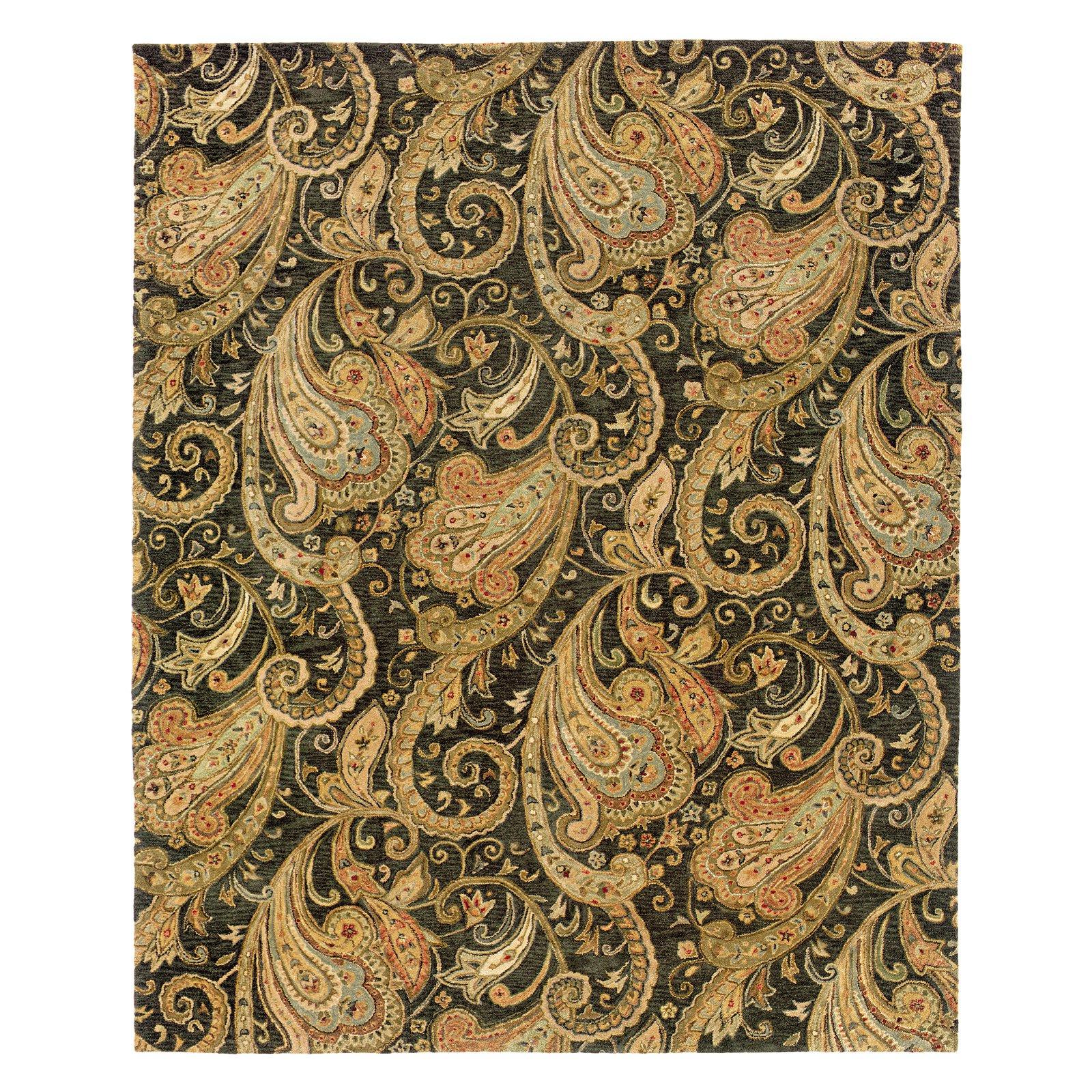 Oriental Weavers Huntley 19102/ 19104 Rug