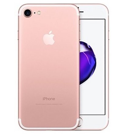 iphone 7 plus gold refurbished