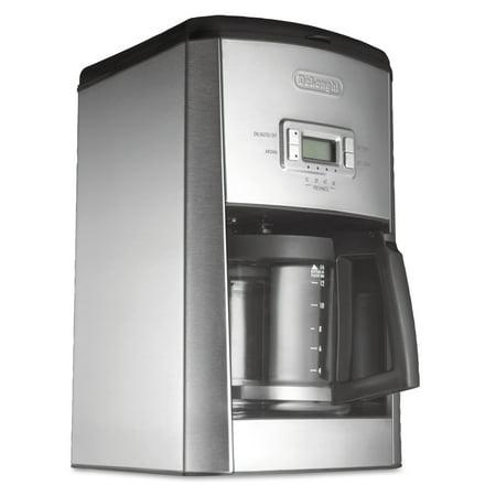 Delonghi Coffee Maker Dc514t : Delonghi Pinguino - Kamisco