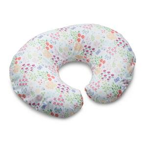 Original Boppy Nursing Pillow and Positioner Garden Party
