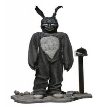 Cult Classics 7 Frank the Bunny - Donnie - Frank Donnie Darko