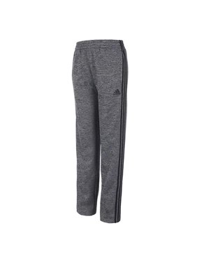 b86c2fd5cd3c Product Image Adidas Boy s Youth Tech-Fleece Track Pants (Black White