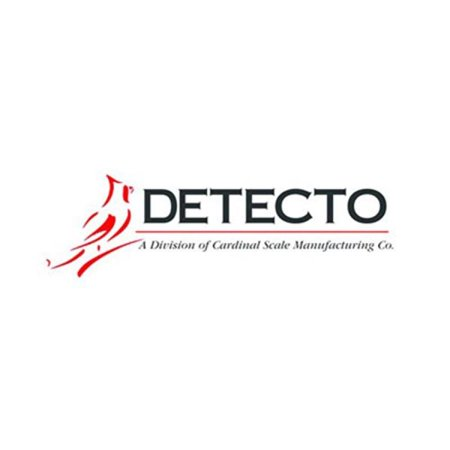 Detecto MV1PWR Power Supply medical grade with US plug